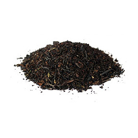 English Breakfast Long Leaf Tea