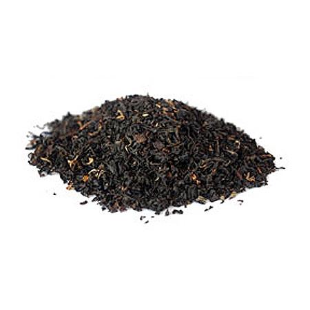 Indian Assam Tea