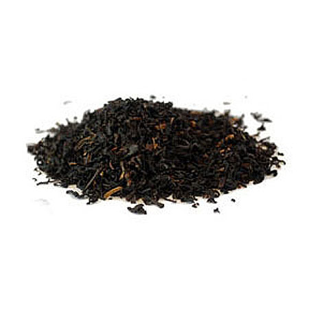 Indian Assam-Kalgar Tea