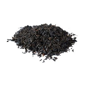 Apple Spice Long Leaf Tea