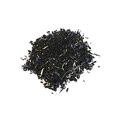 Blueberry Long Leaf Tea