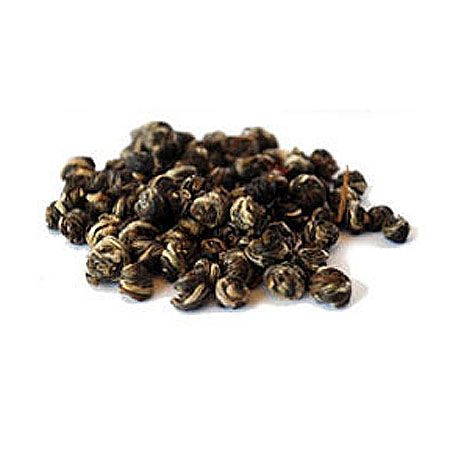 jasmine pearls tea how to make