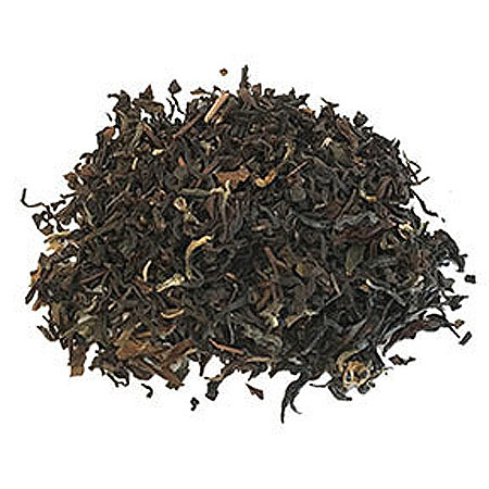 Formosa Oolong-Choicest Tea (First Grade)