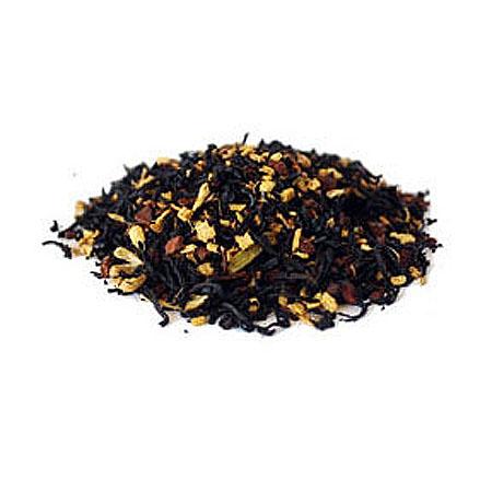 Chai Teas