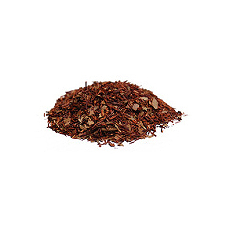 Rooibos Herbal Teas