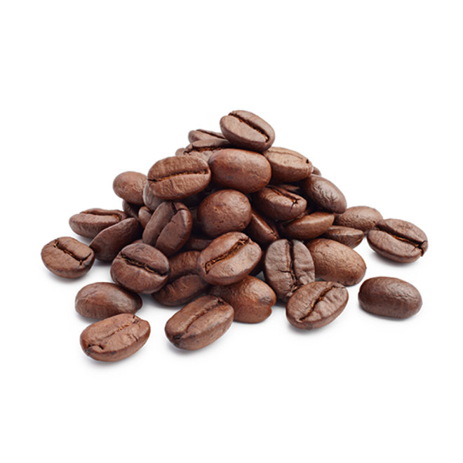 Best Selling Coffees